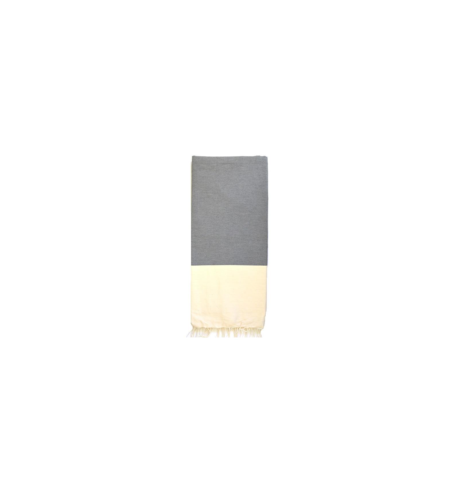 Olohuoneen Sohva : Yo sohva harmaa: 200 x 300 cm