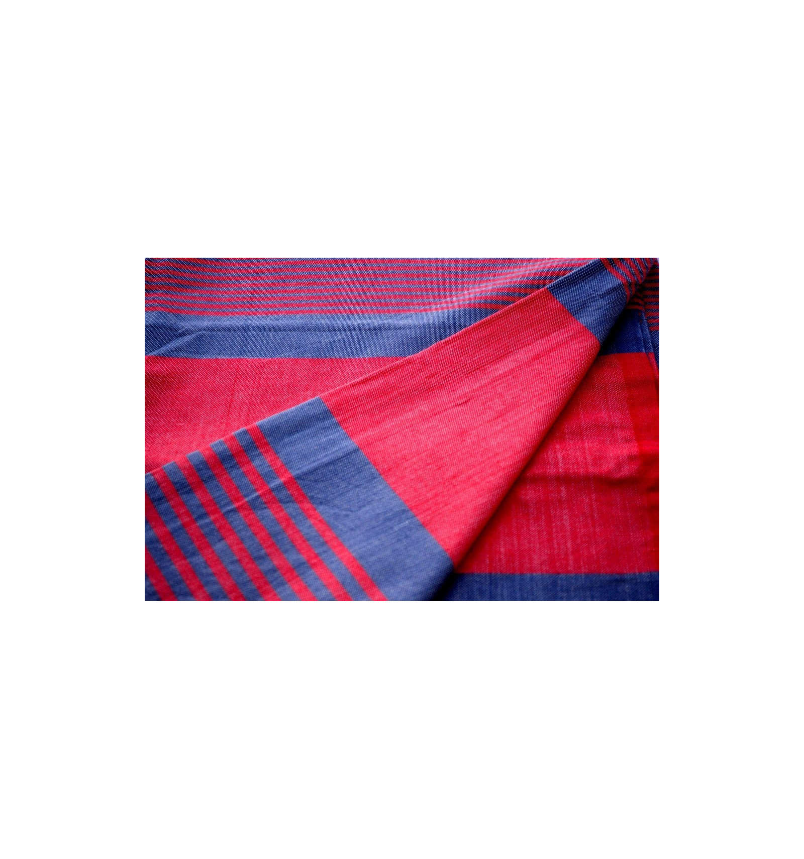 Red Blue Throw Blanket Fascinating Red And Blue Throw Blanket