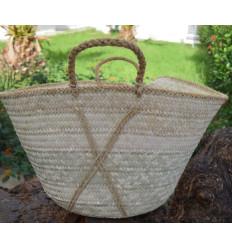 Basket Bhar