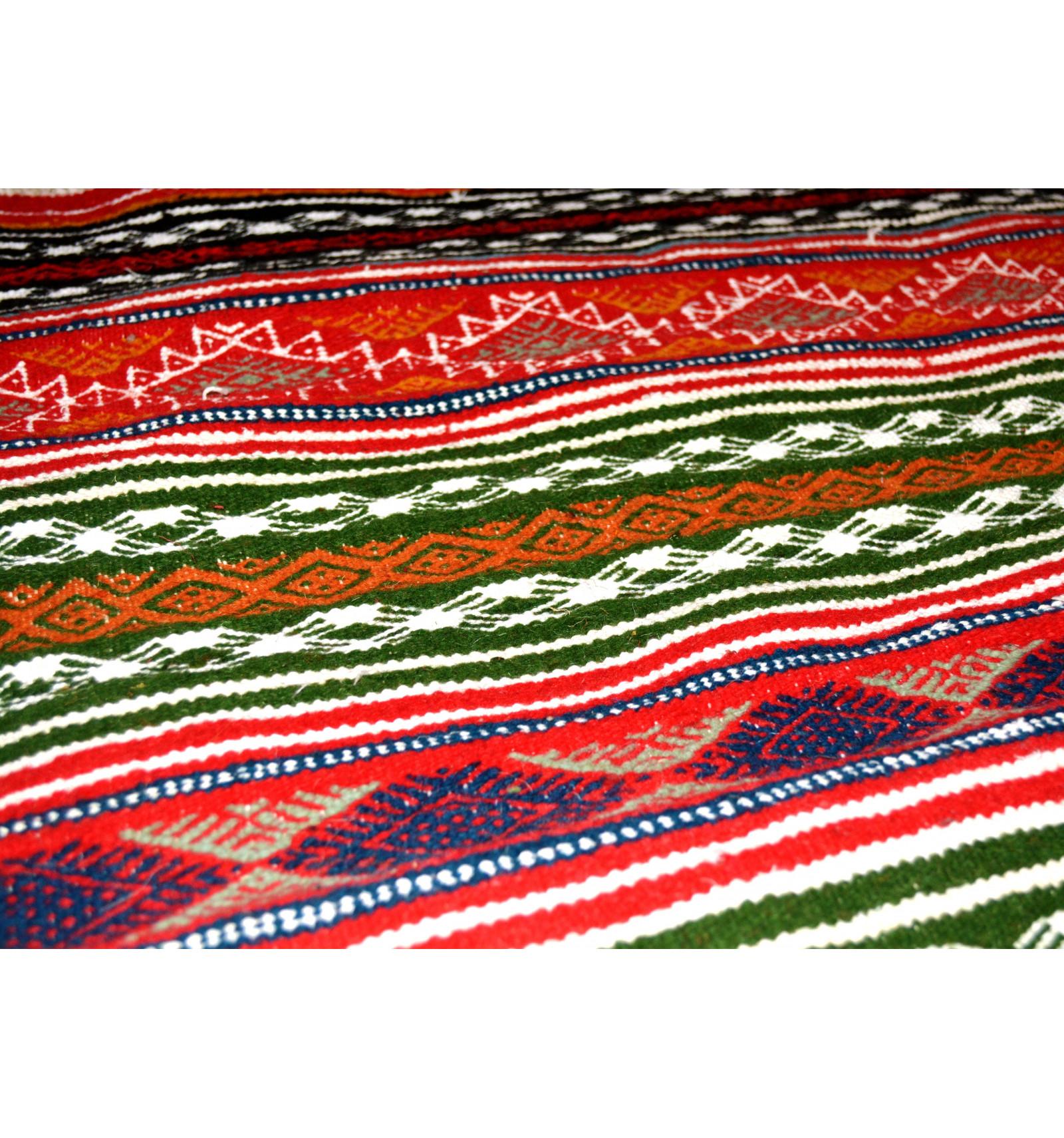 Teppich Kilim 105 x 064 M