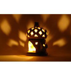 Candle Kfayes