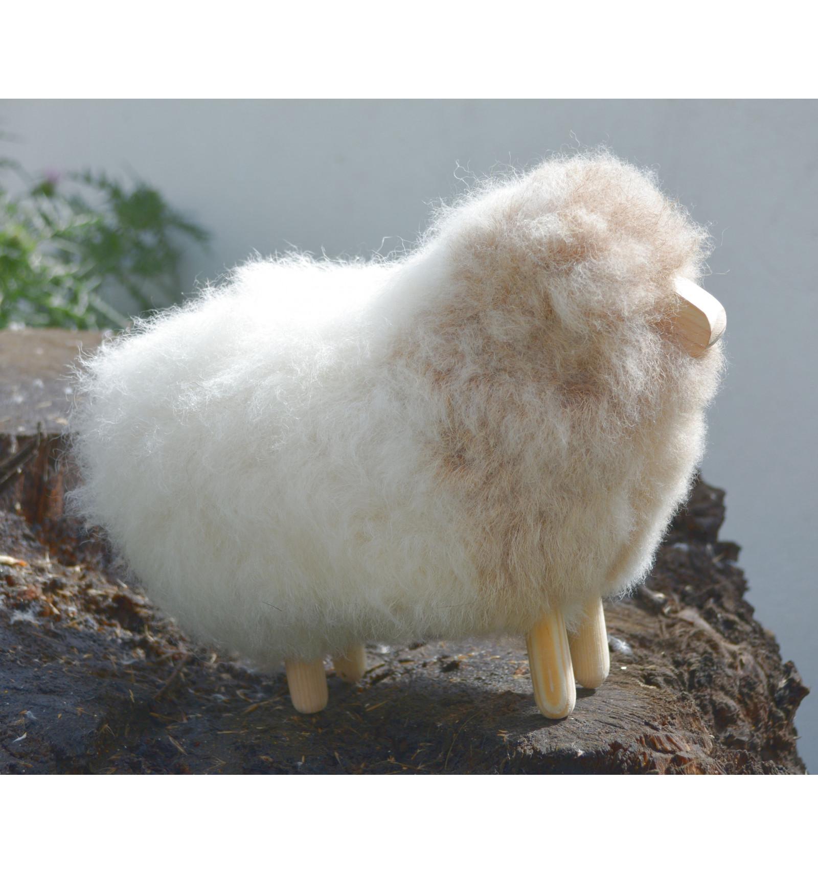 mouton d co