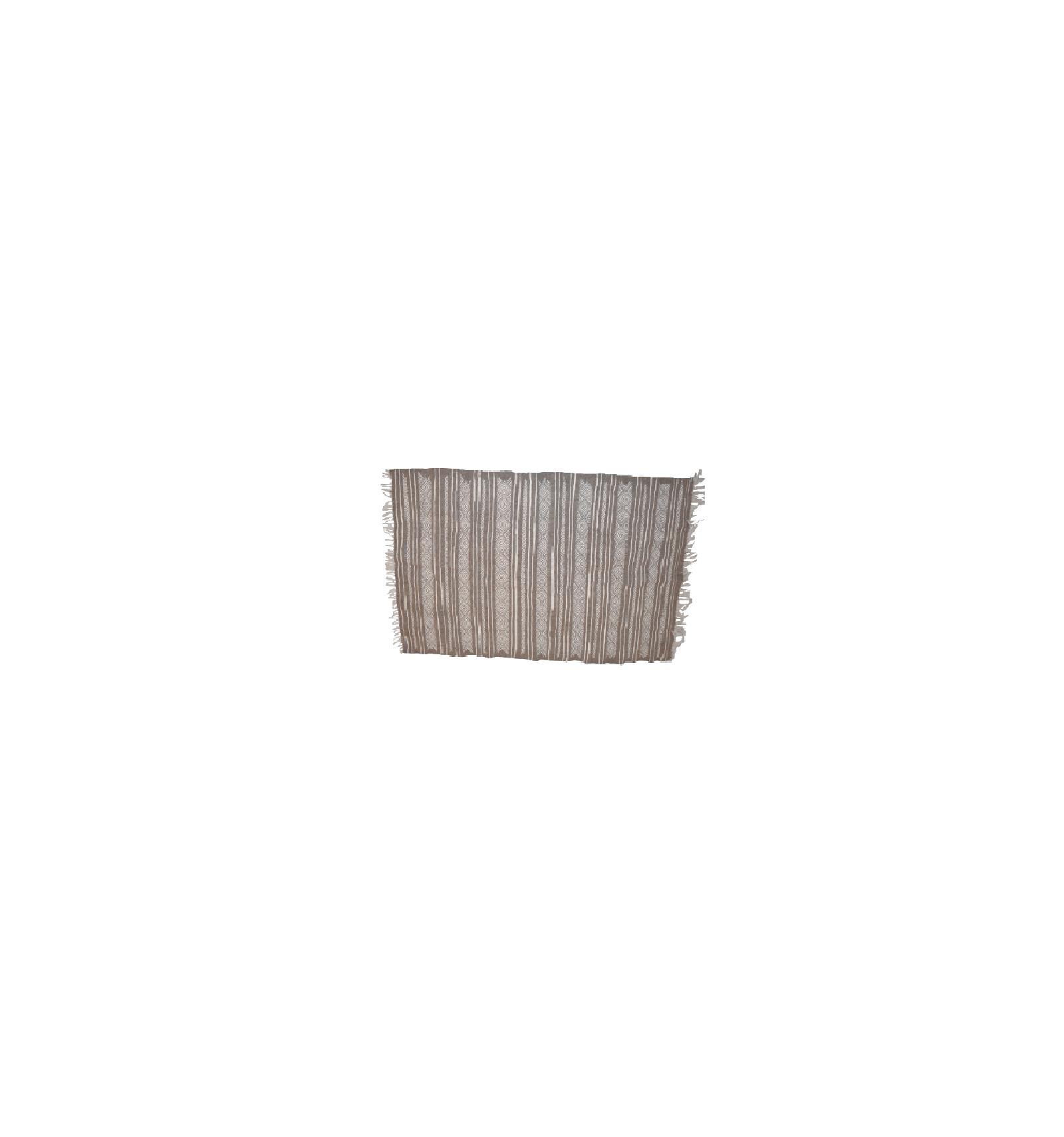 Carrelage design tapis blanc et gris moderne design for Tapis gris clair et blanc