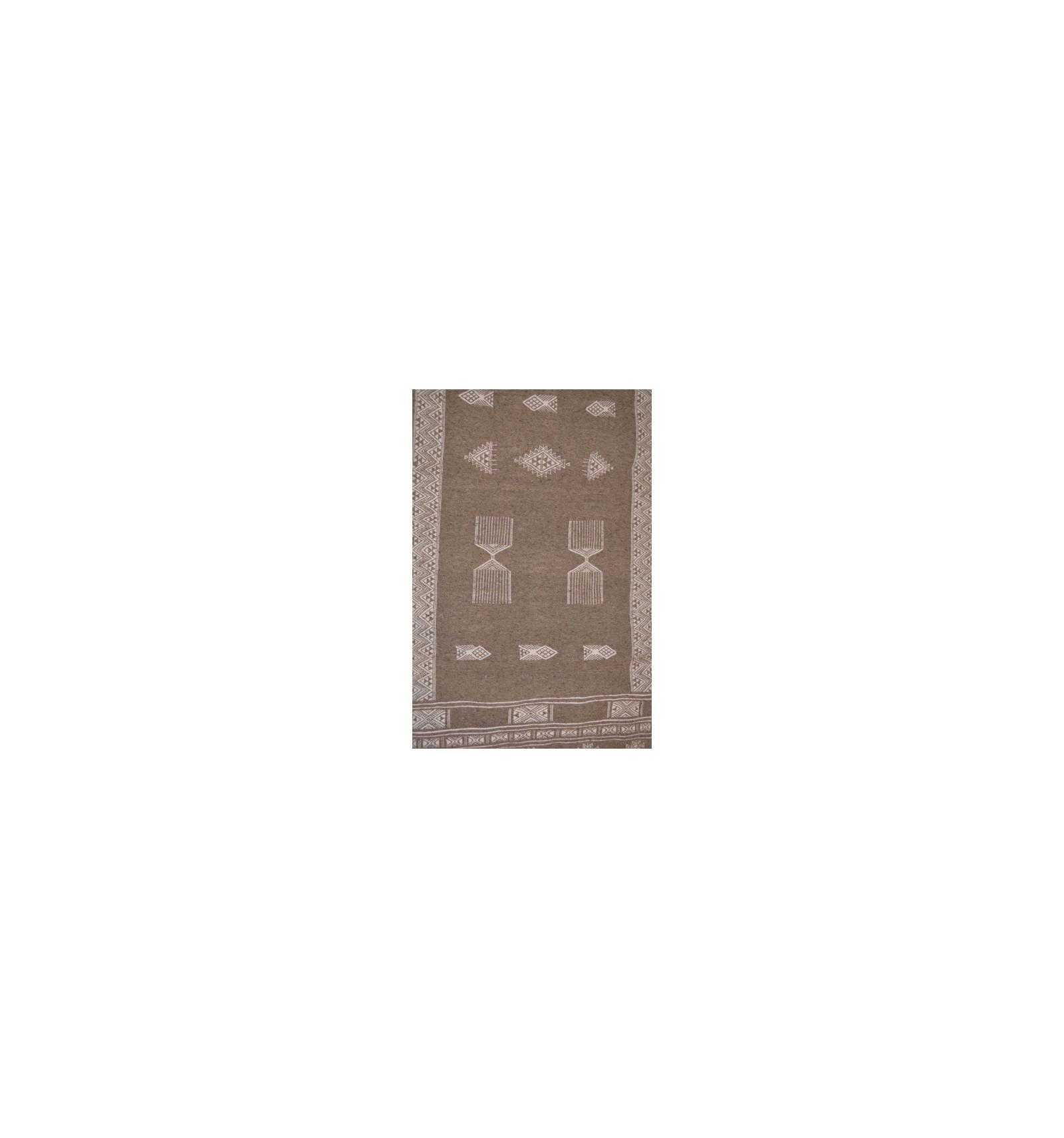tapis de couloir tapis gris. Black Bedroom Furniture Sets. Home Design Ideas