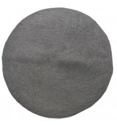 Fez grigio