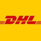 DHL - Lartisanet