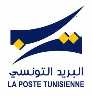 lartisanet - La poste tunisienne