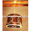 Suspension copper: Galaxy