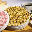 CHAMIA (Almonds, Pistachios)