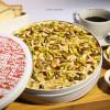 CHAMIA (Mandorle, pistacchi)