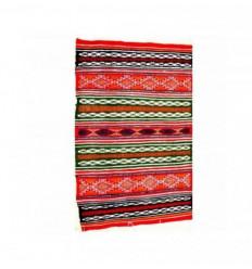 Oriental rugs : 1.05 x 0.64 M