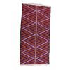 Foor rug : berber rug