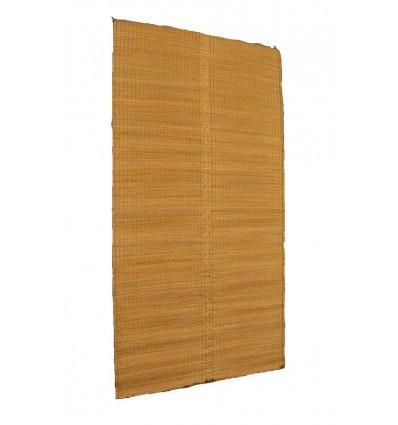 Oriental rug : 1.95 x 1.10 M